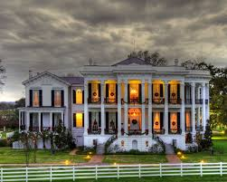 Old Southern Plantation House Plans 420 Best Plantation Homes And More Images On Pinterest Southern