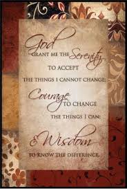 serenity prayer gifts serenity prayer serenity prayer plaques gifts darby creek