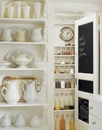 decorative kitchen ideas kitchen pantry create a space saving and decorative kitchen pantry