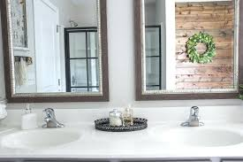 unusual bathroom mirrors unusual bathroom vanities torobtc co