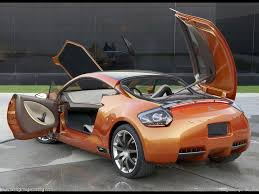 mitsubishi eclipse spyder 2013 mitsubishi eclipse pictures posters news and videos on your