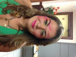 makeup schools florida american beauty schools miami educating professional leaders