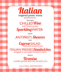 menu printable images gallery category page 4 varitty com