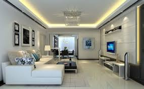 Ceiling Lighting Ideas Ceiling Bedroom Ceiling Lights For More Beautiful Interior