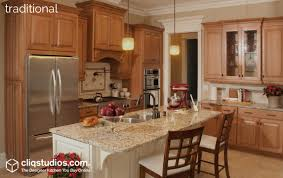 kitchen style guide cliqstudios