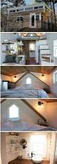 House Plans Over 20000 Square Feet Tiny House 204 Square Feet Tiny House Pinterest Tiny