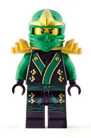legos black friday 67 best lego ninjago images on pinterest lego ninjago legos and