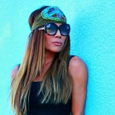 hippie bands new fit hippie blue moon kiana fitness shop