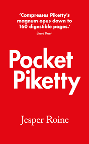 p 1504231966 pocket piketty jpg