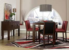 Furniture Stores Corpus Christi by Sultan U0027s Furniture