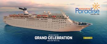 Caribbean Tan Hutchinson Ks Grand Lucayan All Inclusive Bahamas Resort Home