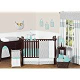 Crib Bedding Sets Unisex Unisex Bedding Sets Crib Bedding Baby Products