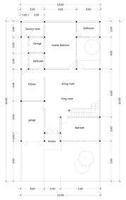 square meters house plans for you plans image design and about house