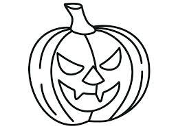 thanksgiving pumpkins coloring pages pumpkin coloring pages free free pumpkin coloring pages pumpkin