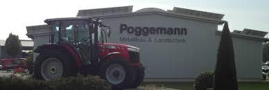 Bad Endorf Plz Willkommen Bei Poggemann Poggemann Landtechnik Gmbh