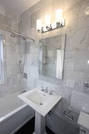 bathroom designs chicago bathroom design chicago home interior decorating