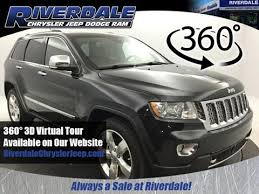 jeep grand website jeep grand for sale in bronx ny carsforsale com