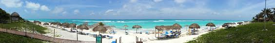 sol cayo largo updated 2017 prices reviews u0026 photos cuba