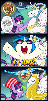 Mlp Easter Eggs Easter Egg 2 Of 3 My Pony Friendship Is Magic
