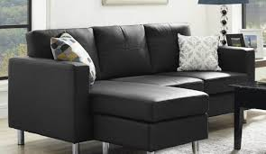 Large Sleeper Sofa Sofa Modern Style Sectional Sleeper Sofa Ikea Sectional Sofa