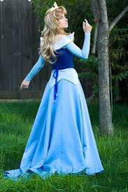 get 20 belle blue dress costume ideas on pinterest without