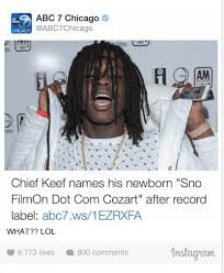 Chief Keef Meme - what lol chief keef meme on sizzle