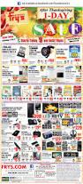 frys black friday download frys ads the best metro apps software windows 8 downloads
