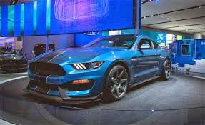 ford canada mustang 2016 ford mustang shelby gt350 price canada autocartechno com