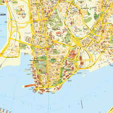 map hong kong city special administrative region pr china maps