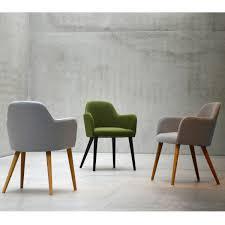 Esszimmer Stuehle Küche Und Esszimmer Stühle Und Hocker Online Kaufen Möbel