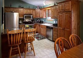 Reface Bathroom Cabinets by Cabinet Refacing Dreammaker Bath U0026 Kitchen Stuart Fl