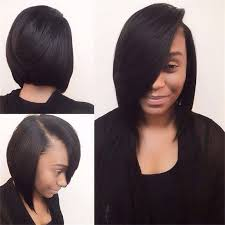 pics of new short bob haircuts on jordan dunn and lilly collins full lace wigs new short haircuts brazilian virgin hair glueless