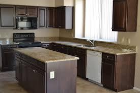 18 kitchen cabinet refacing phoenix kitchen cabinet