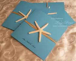 Wedding Invitations Under 1 Under The Sea Quinceanera Invitation X50 By Invitationsbytango