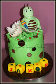 dinosaurs baby shower dinosaur baby shower cake grand baby u0027s