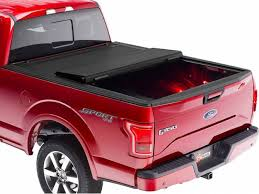 are truck bed covers folding tonneau covers folding truck bed covers realtruck com