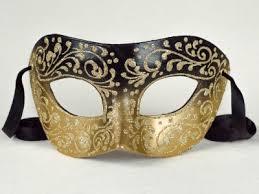 carnival masks ca macana we create the best venetian carnival masks