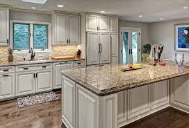 kitchen addition ideas nj home additions and remodeling design firm
