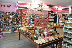 woof gang bakery u0026 grooming opens in downtown winter park winter
