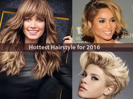 hairstyles for black women over 40 party hairstyles and haircuts for women hairstyle for women