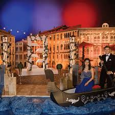 theme names for prom fun and easy italian prom theme ideas anderson s blog