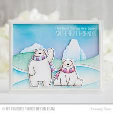 129 best cards images on hugs animal cards