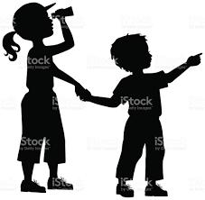 safari binoculars clipart child binoculars clip art vector images u0026 illustrations istock