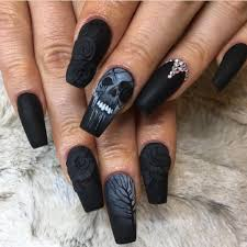 consulta esta foto de instagram de malishka702 nails u2022 2 869 me