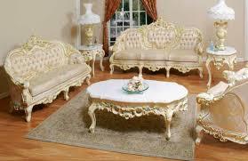 barock wohnzimmer lassen sie sich dem barock tisch inspirieren archzine net