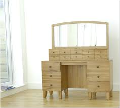 Small Dressing Table Mirror Dressing Table Stool Design Ideas Interior Design For