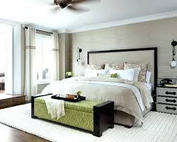 candace olson bedrooms candice olson bedrooms divine bedrooms by candice olson bedroom