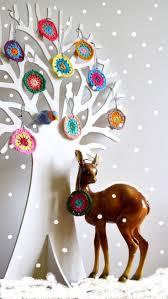 222 best crochet christmas images on pinterest christmas ideas