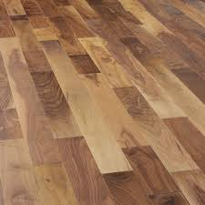 125mm engineered rustic walnut wood flooring 2 2m da