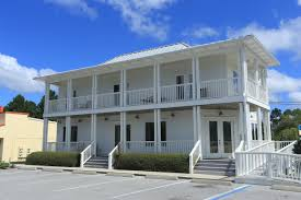 30a property management services royal destinations homeowner